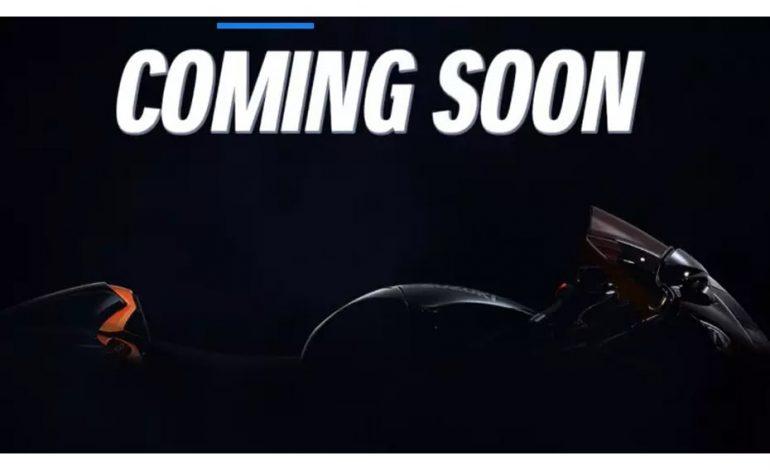 Suzuki Hayabusa ใหม่มีรายชื่ออยู่ในเว็บไซต์ของอินเดีย ลุ้นจะเปิดตัวเร็วๆ นี้
