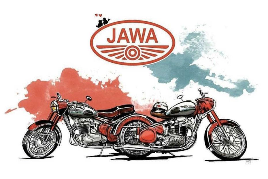 Jawa Motorcycles จะเริ่มส่งออกรถจักรยานยนต์ไปยังยุโรปภายในปีนี้