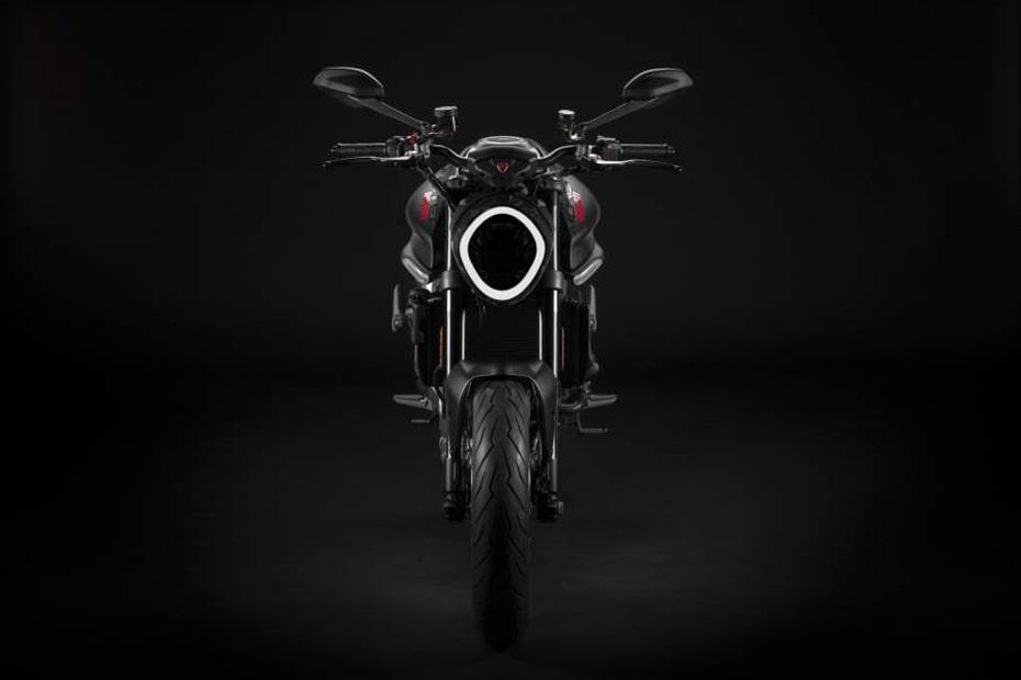 เปิดตัว Ducati Monster 2021 อย่างเป็นทางการด้วยประสิทธิภาพที่น่าสนใจ