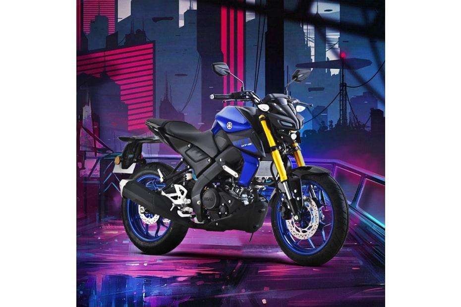 เปิดตัว Yamaha MT-15 2020 อย่างเป็นทางการในมาเลเซีย