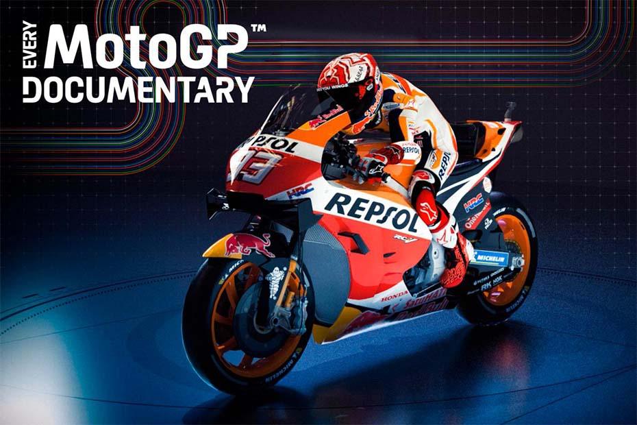 MotoGP และ WSBK เตรียมสตรีมรายการพิเศษ ช่วงไวรัส COVID-19 ระบาด
