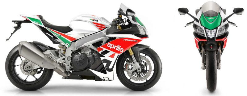 RSV4-RR-Misano-Limited-Edition