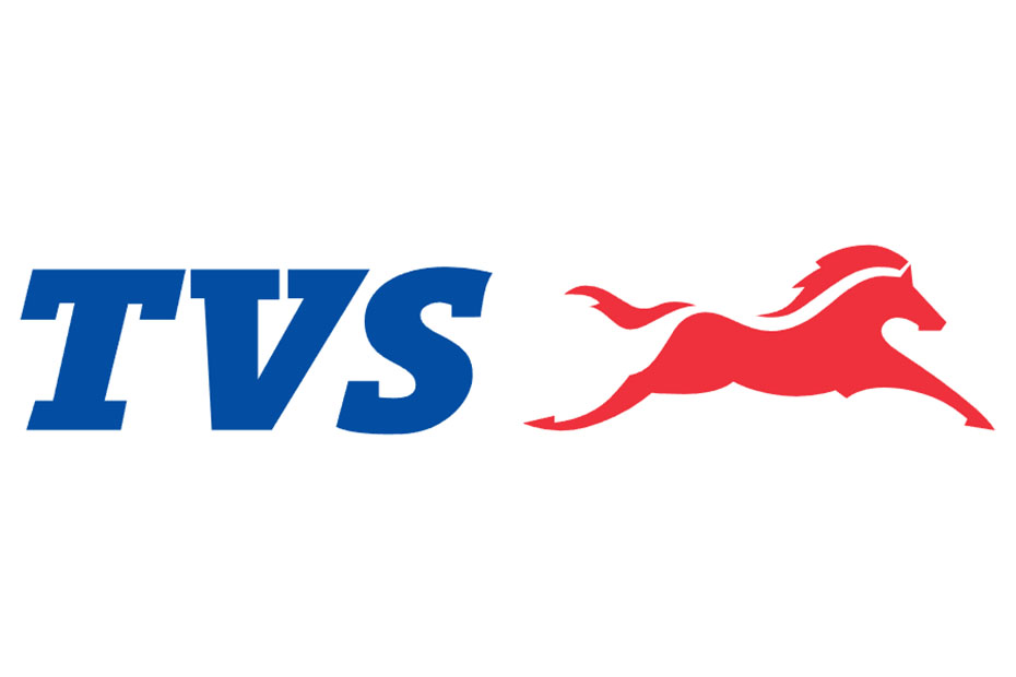 TVS Motor ซื้อแบรนด์ Norton Motorcycles อย่างเป็นทางการแล้ว