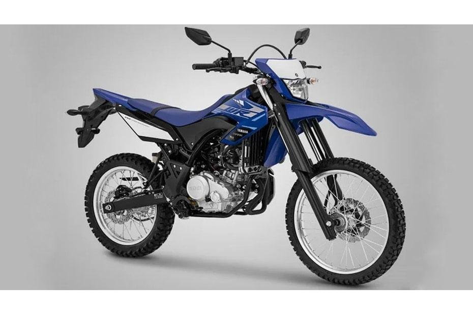 เตรียมเปิดตัว Yamaha WR155R 2020 ในประเทศไทยเร็วๆนี้