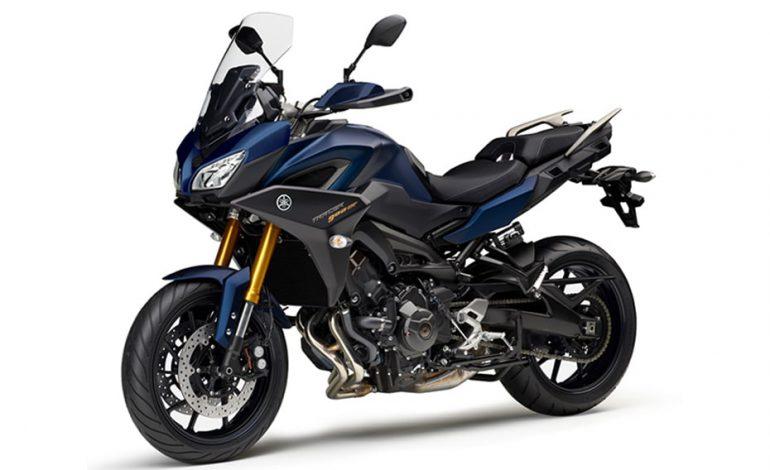 เผยเรียกคืน Yamaha จักรยานยนต์กว่า 18,000 คันในสหรัฐฯเนื่องจากสวิตช์ขัดข้อง