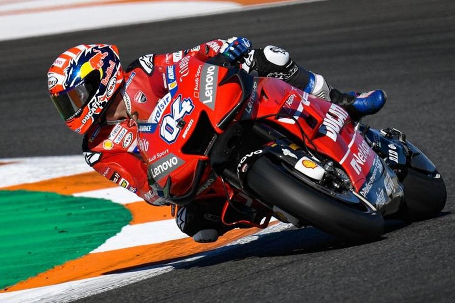 เผยรายละเอียด MotoGP 2020 มาเลเซียถูกยกเลิกอย่างเป็นทางการ